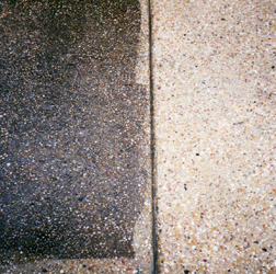 Sidewalk Concrete Power Washing  Baltimore Maryland